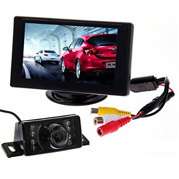Image result for car rear view system